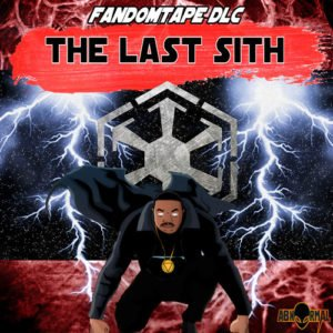 Ambush Vin - The Last Sith