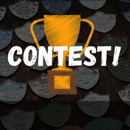 Ambush Vin $50 Giveaway Contest