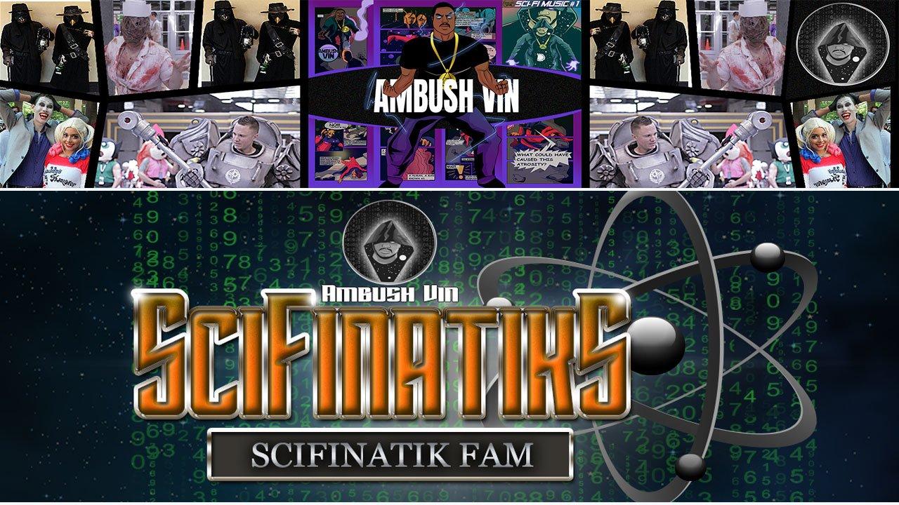 Ambush-Vin-Sci-Fi-Music-SciFinatik-Fam