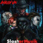 Sci-Fi Music - Ambush Vin -Slasher-Musik