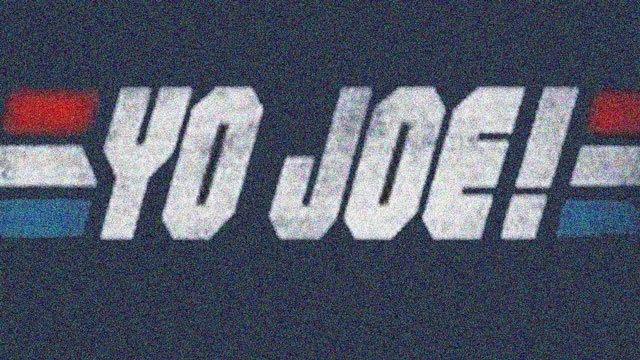 Yoo Joe